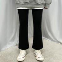 Bullang girls(ブランガールズ)のシューズ・靴/ブーツ