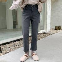 66GIRLS(ロクロクガールズ)のパンツ・ズボン/デニムパンツ・ジーンズ