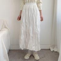 4D LOOK(フォーディルック)のスカート/ロングスカート