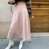 PROSTJ(プロストジェイ )のスカート/フレアスカート