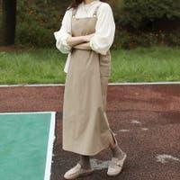 66GIRLS(ロクロクガールズ)のワンピース・ドレス/サロペット