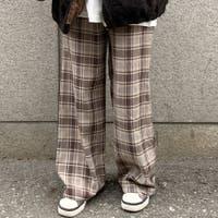 Bullang girls(ブランガールズ)のパンツ・ズボン/パンツ・ズボン全般