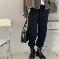 66GIRLS(ロクロクガールズ)のパンツ・ズボン/ジョガーパンツ