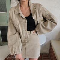 MERONGSHOP(メロンショップ)のスカート/ミニスカート