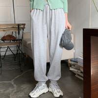 MERONGSHOP(メロンショップ)のパンツ・ズボン/ジョガーパンツ