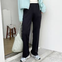 66GIRLS(ロクロクガールズ)のパンツ・ズボン/パンツ・ズボン全般