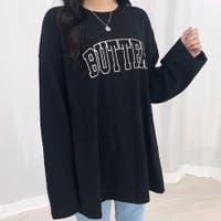 Bullang girls(ブランガールズ)のトップス/Tシャツ