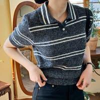 HOTPING(ホットピング)のトップス/Tシャツ