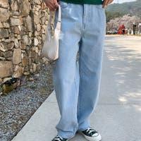 66GIRLS(ロクロクガールズ)のパンツ・ズボン/ワイドパンツ
