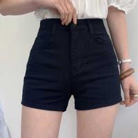 4D LOOK(フォーディルック)のパンツ・ズボン/その他パンツ・ズボン