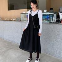66GIRLS(ロクロクガールズ)のワンピース・ドレス/ワンピース