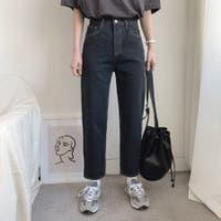 4D LOOK(フォーディルック)のパンツ・ズボン/デニムパンツ・ジーンズ