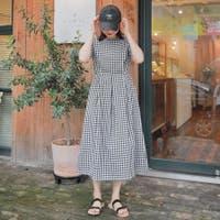 HOTPING(ホットピング)のワンピース・ドレス/ワンピース