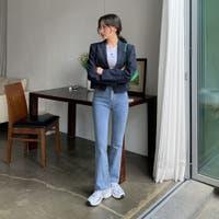 MERONGSHOP(メロンショップ)のパンツ・ズボン/デニムパンツ・ジーンズ