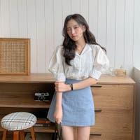 MERONGSHOP(メロンショップ)のパンツ・ズボン/ショートパンツ