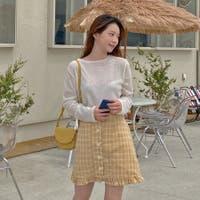 HOTPING(ホットピング)のスカート/タイトスカート
