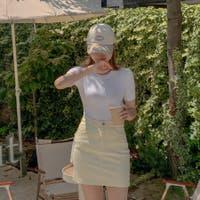HOTPING(ホットピング)のスカート/ミニスカート