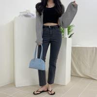 4D LOOK(フォーディルック)のバッグ・鞄/ショルダーバッグ