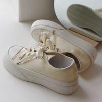 Chaakan(チャカンクツ)のシューズ・靴/スニーカー