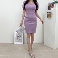 4D LOOK(フォーディルック)のワンピース・ドレス/ワンピース