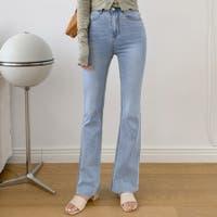 MERONGSHOP(メロンショップ)のパンツ・ズボン/ワイドパンツ
