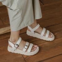 Chaakan(チャカンクツ)のシューズ・靴/サンダル