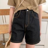 66GIRLS(ロクロクガールズ)のパンツ・ズボン/ショートパンツ