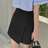 HOTPING(ホットピング)のスカート/フレアスカート