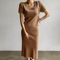 MERONGSHOP(メロンショップ)のワンピース・ドレス/ワンピース