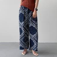 MERONGSHOP(メロンショップ)のパンツ・ズボン/その他パンツ・ズボン