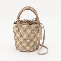 MISCH MASCH(ミッシュマッシュ)のバッグ・鞄/その他バッグ