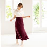 MISCH MASCH(ミッシュマッシュ)のスカート/フレアスカート