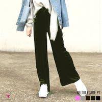 TATHPHILLIA(タスフィリア)のパンツ・ズボン/パンツ・ズボン全般