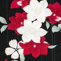 着物と和の暮らしのお店 たゆたふ(キモノトワノクラシノオミセ タユタフ)の浴衣・着物/浴衣