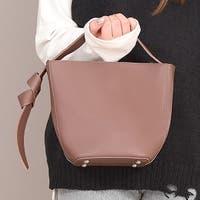teddyshop(テディーショップ)のバッグ・鞄/ショルダーバッグ