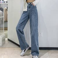 teddyshop(テディーショップ)のパンツ・ズボン/ワイドパンツ