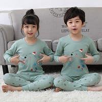 Kids Teddy(キッズ テディーショップ)のルームウェア・パジャマ/パジャマ
