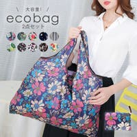 teddyshop(テディーショップ)のバッグ・鞄/エコバッグ