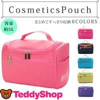 teddyshop(テディーショップ)のバッグ・鞄/ポーチ