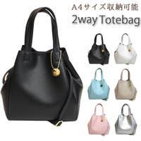 teddyshop(テディーショップ)のバッグ・鞄/トートバッグ
