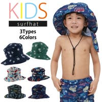 Kids Teddy(キッズ テディーショップ)の水着/浮き輪・ビーチグッズ