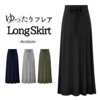 teddyshop(テディーショップ)のスカート/ロングスカート・マキシスカート