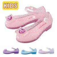 Kids Teddy(キッズ テディーショップ)のシューズ・靴/サンダル