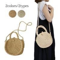teddyshop(テディーショップ)のバッグ・鞄/ハンドバッグ