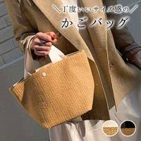 teddyshop(テディーショップ)のバッグ・鞄/カゴバッグ
