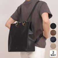 teddyshop(テディーショップ)のバッグ・鞄/リュック・バックパック