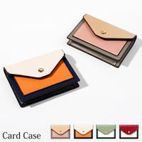 teddyshop(テディーショップ)の小物/パスケース・定期入れ・カードケース