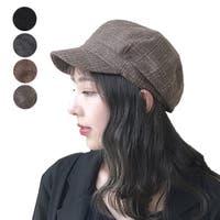 teddyshop(テディーショップ)の帽子/キャスケット