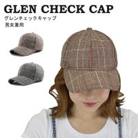 teddyshop(テディーショップ)の帽子/キャップ