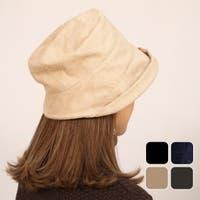 teddyshop(テディーショップ)の帽子/ハット